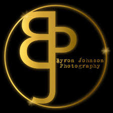 Byron Johnson Photography - Home | Facebook