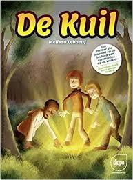 De kuil (Djapo): Amazon.es: Leboeuf, Melissa, Segers, Gunter: Libros en  idiomas extranjeros