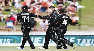 cricket team world cup 2019