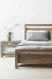 all your queen size bed questions