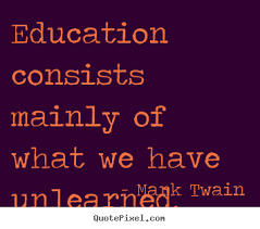 quotes about success education quotes