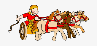 Image result for roman clipart
