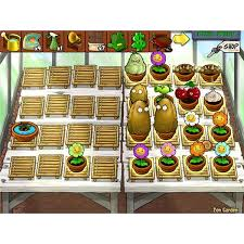 plant vs zombies guide to zen