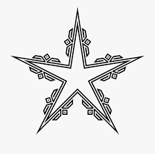 modern star logo design clipart png quotes about