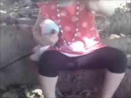 SHELLEY AT ADA RYAN GARDENS PART 3 - YouTube