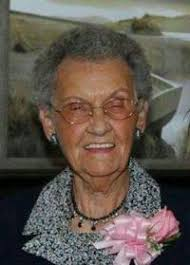 Addie Smith Morrow | Obituaries | montgomeryherald.com