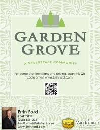garden grove standard and upgrades 01