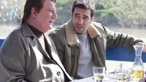 Recensione La Mossa Del Pinguino - Everyeye Cinema