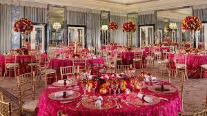 wedding venues remended venues for