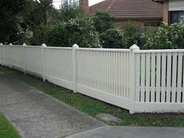 Image Result For Capped Picket Fence Styles Sydney Fence Design Wood Fence Design Picket Fence