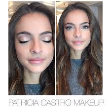 graduation makeup saubhaya makeup