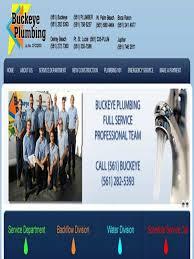 tatem web design llc stuart website
