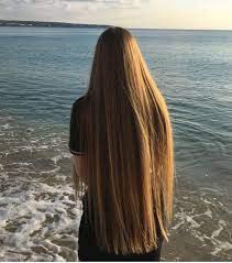 خلفيات شعر طويل