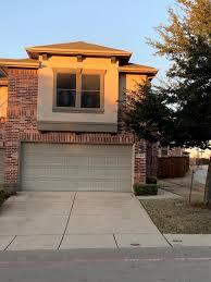 1004 Lucy Lane, Allen, TX 75013 | Compass