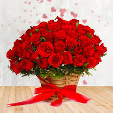 send gifts to kerala gift delivery in