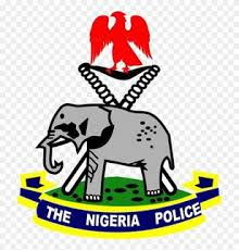 Image result for police nigeria