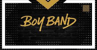Boy Band - watch tv show streaming online
