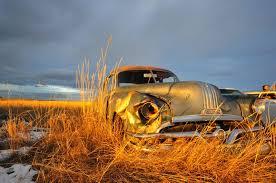 oldcarguync | Car guys, Old cars, Olds