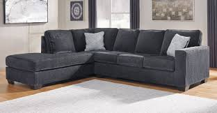 ashley furniture 87213 16 67 2 pc