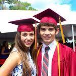 Ally Tackett and Aaron Prohaska's Wedding Website