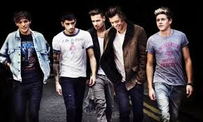 one direction wallpapers hd