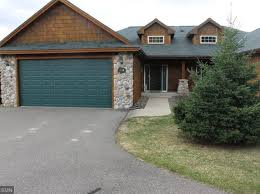 brainerd mn townhomes townhouses for