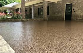garage flooring atlanta floor