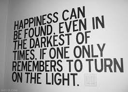 harry potter quotes sayings happiness famous quote