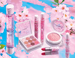 boom boom bloom collection