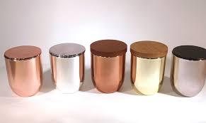 bulk candle jars whole