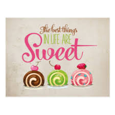 dessert quote gifts on zazzle