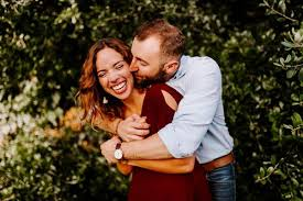 Abigail Carter and Andrew Ream's Wedding Website