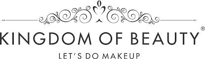 luxurious beauty box
