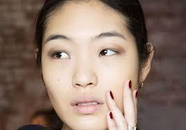 how to fix dry skin like an esthetician