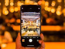 best sprint phones for 2020 cnet