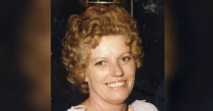 Margie Maxine Kennedy Obituary - Visitation & Funeral Information