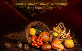 thanksgiving wallpapers hd happy
