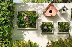 vertical gardening whitegates nursery