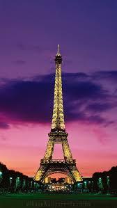 paris hd iphone 5 6 wallpaper and