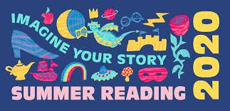 Summer Reading 2020 | Brooklyn Public Library