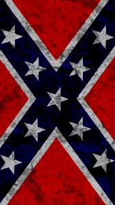 50 free confederate flag wallpaper on