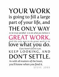 quotes about your work family quotes