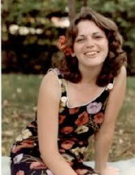 Wendy Rose Menard Obituary - Waterloo, Ontario , Erb & Good Family Funeral  Home | Tribute Arcive