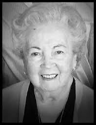 Ada Smith Obituary - San Luis Obispo, California   Legacy.com
