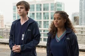 The Good Doctor season 1, episode 3 recap: Dr. Shaun Murphy goes ...