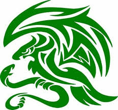 Mexico Mexican Eagle Snake Flag Vinyl Decal Sticker Truck Car Window Laptop Cup 1 25 Picclick