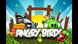 Angry Birds 2 Mod Apk 2.0.1 (Unlimited Gems) - video dailymotion
