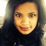 Ericka Smith (erickacrump) on Pinterest