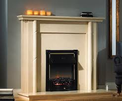 o callaghan stoves ltd ballinhassig