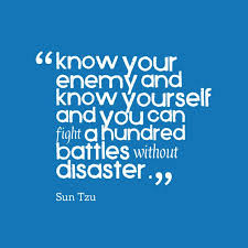 enemy quotes pictures and enemy quotes images message